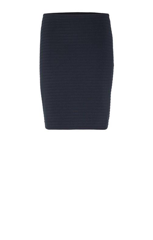 31605b09a723 Jupes grandes tailles femme - Toscane - vêtements grandes tailles