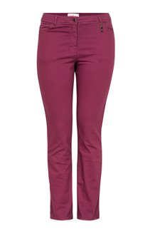 Pantalon breloque
