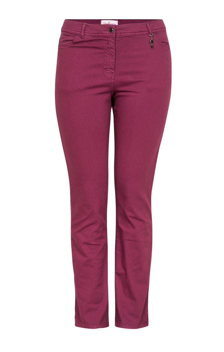 Pantalon breloque
