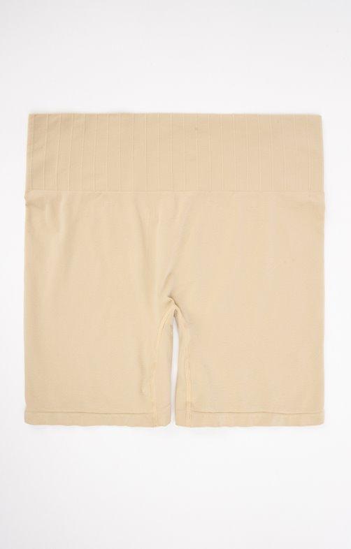 Shorty panty pour éviter le frottement