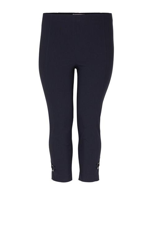 1b5c9f84997 Pantalon grande taille femme - Toscane - vêtements grandes tailles